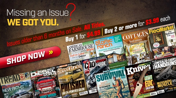 20201218_Back_Issues_Sale_EEM_761x424