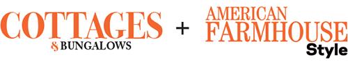CB_AFS logo-1