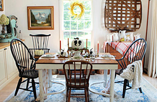 Katie-Baker-Fall-Table-Feature